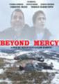 Thumbnail Beyond Mercy