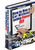 Thumbnail How To Buy a Car Without Getting Ripped off(PLR)