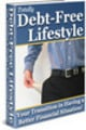 Thumbnail Totally Debt Free Lifestyle Transition Having a Better (PLR)