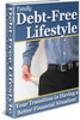 Thumbnail Totally Debt Free Lifestyle Transition Having a Better (PLR)