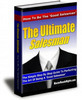 Thumbnail The Ultimate Salesman (PLR)