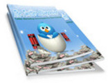 Thumbnail The Twitter Blueprint (PLR)