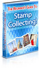 Thumbnail The Beginners Guide to Stamp Collecting(PLR)