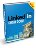Thumbnail LinkedIn Cash Cow