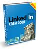 Thumbnail LinkedIn Cash Cow