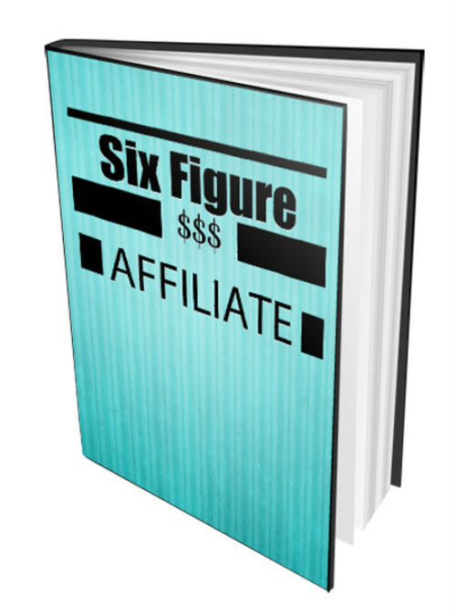Pay for 100K Dollar Affiliate
