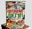 Thumbnail Ketogenic Diet 101