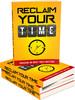 Thumbnail Reclaim Your Time