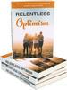 Thumbnail Relentless Optimism