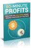 Thumbnail 60-Minute Profits