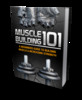 Thumbnail Ultimate Muscle Building Guide for Beginners Ebook
