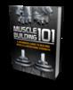 Thumbnail Beginners Muscle Building Guide Ebook