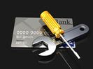 Thumbnail The Secret to Credit Repair