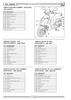 Thumbnail 2003-2005 Malaguti Warrior F18 125, F18 150 Scooter Workshop Repair & Service Manual [COMPLETE & INFORMATIVE for DIY REPAIR] ☆ ☆ ☆ ☆ ☆