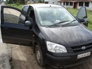Thumbnail Hyundai Getz 2002-2005 Workshop Repair & Service Manual [COMPLETE & INFORMATIVE for DIY REPAIR] ☆ ☆ ☆ ☆ ☆