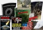 Thumbnail Survive The Collapse Books (+ 300 more Books)