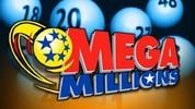 Thumbnail Tata Ma Millions Lotto Bundle (Books & Windows Software/App)