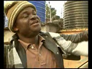 Thumbnail Back from South Africa - Nigerian Nollywood Ghallywood Full