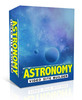 Thumbnail Astronomy Video Site Builder_only support Windows Microsoft
