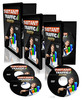 Thumbnail Instant Traffic Mastery - Video Series