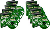 Thumbnail Smart Time Launchpad - Video Series (PLR)