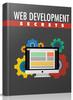 Thumbnail Web Development Secrets