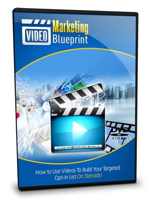 Video marketing blueprint ebookaudio and video upgrade downloa pay for video marketing blueprint ebookaudio and video upgrade malvernweather Image collections