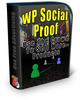 Thumbnail WP Social Proof With PLR