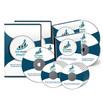 Thumbnail SEO Profits Simplified - Video Series