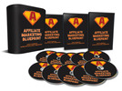 Thumbnail Affiliate Marketing Blueprint - eBook,Audio And Video Series