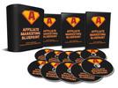 Thumbnail Affiliate Marketing Blueprint - eBook,Audio And Video Series