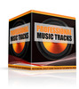 Thumbnail Professional Music Tracks 2015