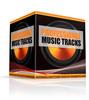 Thumbnail Professional Music Tracks 2015