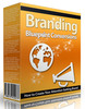 Thumbnail Branding Blueprint Conversions - eBook,Audio And Vide Series