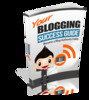 Thumbnail Your Blog  Success Guide