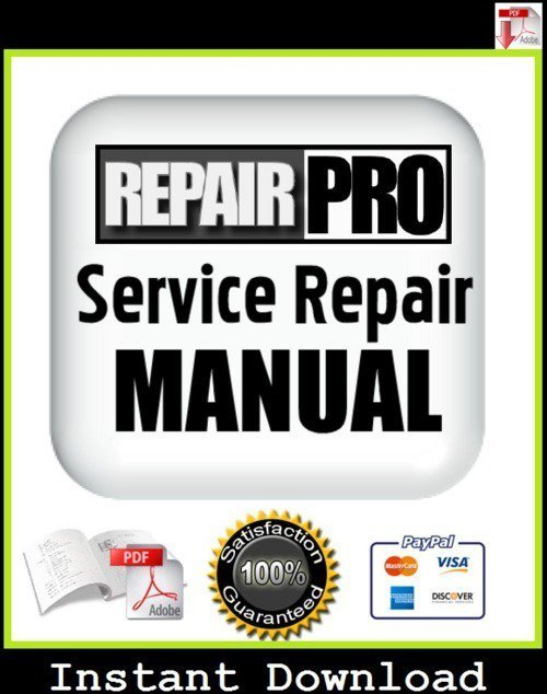 Pay for CAT C7 C9 C11 C13 C15 Acert 2004-2007 Service Repair Workshop Manual Download Pdf