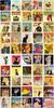Thumbnail 400 Vintage Images Pack