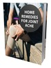 Thumbnail Home Remedies For Joint Ache - eBook - MRR