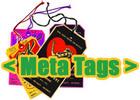 Thumbnail SEO - Metatag Optimization