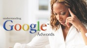 Thumbnail Google AdWords Made Easy