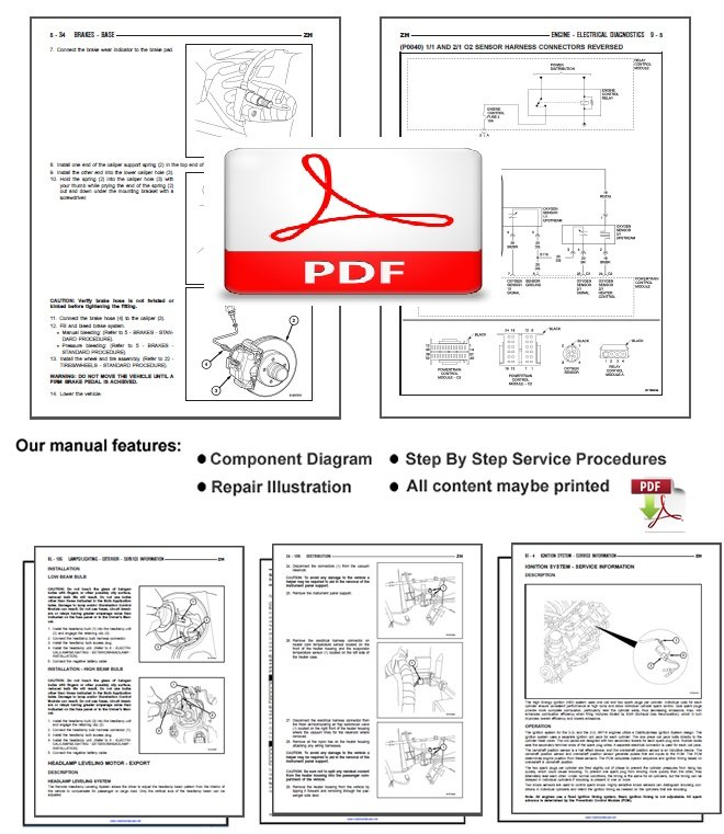 the complete do it yourself manual newly updated pdf