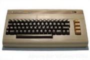 Thumbnail C64 emulator