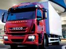 Thumbnail Iveco Eurocargo Tector 12-26 t Service Repair Manual