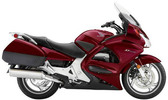 Thumbnail 2003 Honda ST1300/A Service Repair Manual