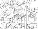 Thumbnail 2002 Yamaha YFM400FWA/YFM400FWAP Parts Catalogue