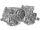 Thumbnail Deutz BFM 1012/E 1013/E Diesel Engines Service Repair Manual