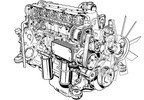 Thumbnail Deutz TCD 2013 2V Diesel Engines Service Repair Manual