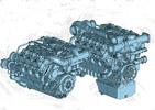 Thumbnail Deutz TCD 2015 Diesel Engines Workshop Service Repair Manual