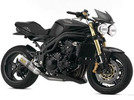 Thumbnail Triumph Speed Triple 1050cc Service Repair Manual(2005 Model Year Onwards)