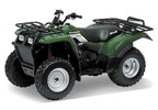 Thumbnail Kawasaki Prairie 400 4x4 Service Repair Manual(1997-2002)